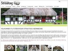 Foreningen Straatag