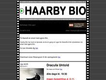 Haarby Bio ApS
