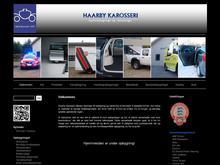 Haarby Karosseri ApS