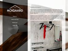 Høigaard Design ApS