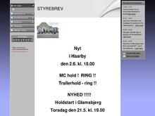 Haarby Køreskole v/Poul Vinter